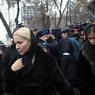 Дело Немцова: Дадаев связан с наркотиками, Геремеев сбежал