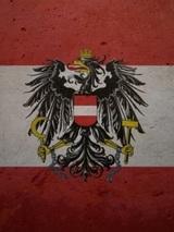 Российские госактивы теперь арестованы и в Австрии