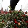Премьер Медведев скорбит, а президент Путин обещает наказать виновных