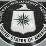 Белый дом случайно раскрыл имя главы резидентуры ЦРУ