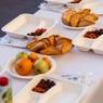 Ифтар-2020 в Рамазан пройдет в Татарстане в режиме «с доставкой на дом»