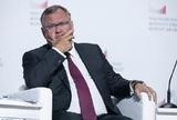Глава ВТБ рассказал, что ждет долларовые вклады в случае новых санкций