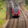 Скоростной поезд сошёл с рельсов в Италии, есть погибшие