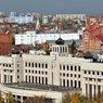 Отмечены самые благоустроенные города России