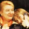 Фигурист Евгений Плющенко опубликовал последнее письмо к маме
