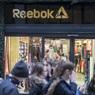В Reebok прокомментировали скандал с рекламной кампанией в России