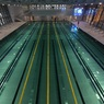 Всем худеть: мэр Москвы наконец объявил об открытии бассейнов и фитнес-центров