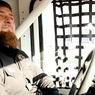 Опасным прецедентом назвал Володин блокировку страниц Кадырова в Instagram и Facebook