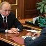Путин обратил внимание ФАС на рост тарифов ЖКХ