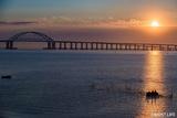 Движение поездов по Крымскому мосту откроют досрочно