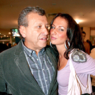 Грачевский не разрешил экс-супруге носить его фамилию