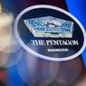 Российский летчик прокомментировал видео Пентагона с НЛО