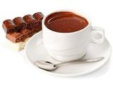 Темный шоколад прибавляет сил пожилым людям