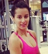 Тина Канделаки показала в соцсети похудевшую Алину Кабаеву (ФОТО)