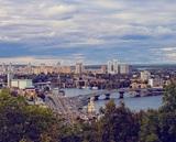 Посольство РФ получило от МИД Украины ноту о высылке российского дипломата