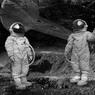 Экс-сотрудница НАСА рассказала о высадке людей на Марс в 1979 г.