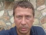 Актер Андрей Мерзликин рассказал, как побороть рак на четвертой стадии
