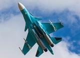"""США """"уничтожили"""" российские С-400 и Су-34"""
