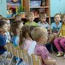В Москве в детсадах введут систему прохода по электронным картам