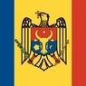 """Журналисты """"России 24"""" рассказали, как их не пустили в Молдавию"""