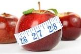 Ученые выявили, почему некоторые люди не смогут похудеть никогда