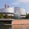 Эксперты проккоментировали, чем России может грозить выход из европейской конвенции