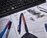 Власти обсуждают повышение тарифов ЖКУ и адресную поддержку малоимущим при их оплате
