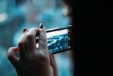 В новых iPhone найдена неприятная особенность