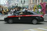Отец убитого девятилетнего мальчика помещён под арест в Екатеринбурге