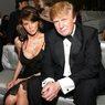 Журналисты заметили неладное в поведении Меланьи и Дональда Трампов