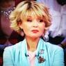 """Юлия Меньшова ответила на претензии Эдуарда Успенского о """"Простоквашино"""""""