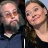 Бывшая жена выдала стране компромат на Бориса Ливанова и Марию Голубкину
