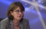 Панджикидзе: Грузия заинтересована в нормализации отношений с РФ