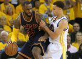 НБА открывает 71-й сезон