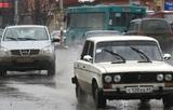 Мантуров сообщил о нераспространении повышенного налога на личные машины