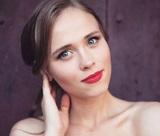 """Звезда сериала """"Сваты"""" Анна Кошмал заявила, что перестала общаться с коллегами после финала"""