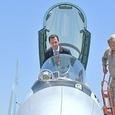 Война в Сирии: Большие Капиталы всегда правы