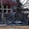 Перемирие обратило взоры ДНР на своих