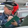 Водителям сократят вдвое штраф в случае досрочной оплаты