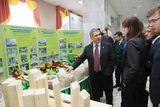 Татарстан привлечет малый и средний бизнес в промпарки
