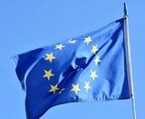 ЕС обсудит новые санкции против российских чиновников