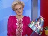 Эвелина Бледанс показала фантастический гардероб Елены Малышевой