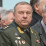 Командующий ВДВ готов защищать Шойгу от украинских силовиков