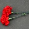 Россия почтила память Немцова «Минутой немолчания»