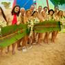 Египет: В Шарм Эль Шейхе оборудуют нудистские пляжи. За высокой стеной