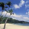 Фиджи: Новый бутик-курорт исключительно для отдыха пар