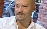 Обнаженный торс Федора Бондарчука сразил социальные сети