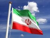Тегеран потребовал от Вашингтона компенсацию в 50 млрд долларов