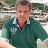 Лев Лещенко показал накаченный пресс на отдыхе в Греции (ФОТО)