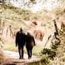 Ученые обнаружили растущую продолжительность жизни у людей старше 65 лет